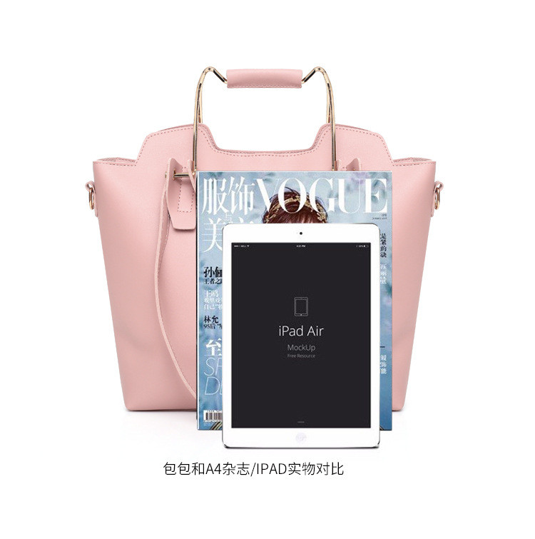 lady hand bags L13012 (14)