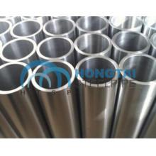 DIN2391 Ck20 Nahtloses kaltgezogenes Rohr / Rohr
