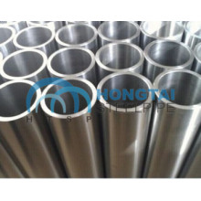 DIN2391 Ck20 Seamless Cold Drawn Tube / Pipe