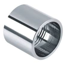 Forged Stainless Steel Socket Fitting