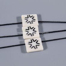 Carton Custom Kraft Paper Hang Tags