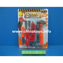 Nova Educação Brinquedos Set Baby Tool Series (1012001)