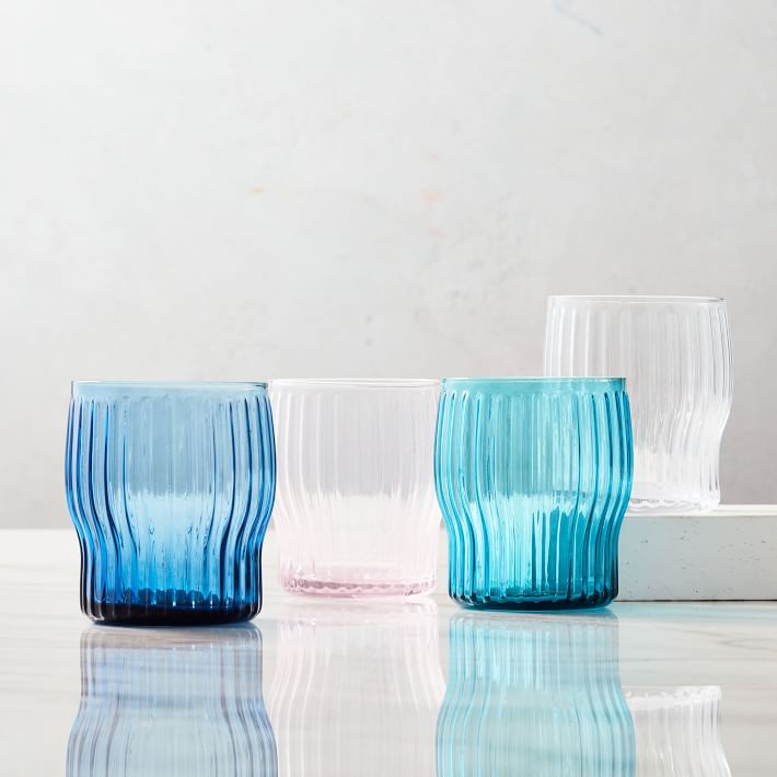 glassware for home