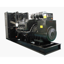 Googol 1000kVA Diesel Generator Electrical Power