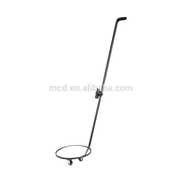 Vehicle Metal Detector/Detect Explosives Device MCD-V3