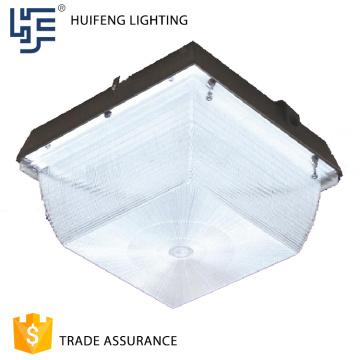 Großhandelsgute Qualität führte Bucht-Licht 50W