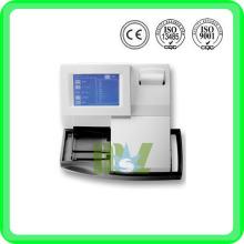 (Krankenhaus, Klinik, Labor neue Art) Urin-Streifen-Analysator zum Verkauf -MSLUA03