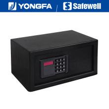 Safewell Rh Panel 230mm Höhe erweitert Laptop Safe