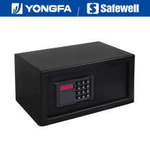 Safewell Rh Panel 230mm Height Widened Laptop Safe
