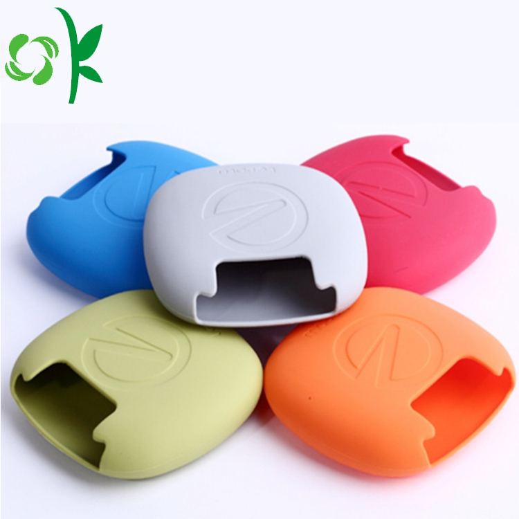 Charge Pal Cover Silicone