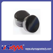 China-Lieferanten-kundenspezifische ferrite Magnete