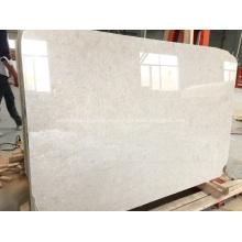 Pavo otomano beige mármol piedra por mayor