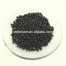 Anywin NPK12-0-2 fertilizante, abono orgánico npk