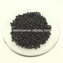 npk 12-0-1 organic fertilizer manufacturing plant