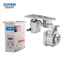 ZY XG550 Zoyer Save Power Energy Sewing Motor with Belt