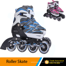 sapatos skate / sports roller roller