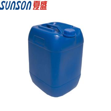 Eliminador de peróxido de grau industrial da enzima catalase para produtos químicos têxteis