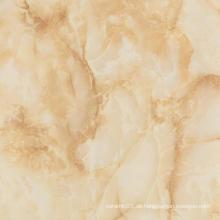 Porzellan-Marmor glasiert Fliesen