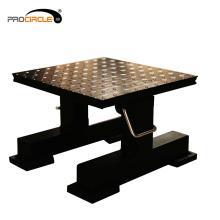 ProCircle Fitness Plyometric Agility Ginásio Treinamento Jump Box