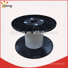350mm pp plastic wire bobbin for rope shipping