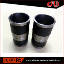 Forro de cilindro de alta calidad 6CT 3948095