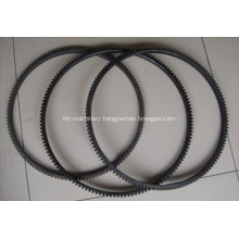 lovol engine part  ring gear on sale