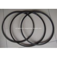 lovol engine part ring gear en venta