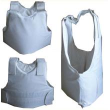 Nij Lever Iiia Concealable UHMWPE Body Armor