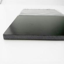 Плотность изоляции ламинирования 2.2 материал FR4 лист волокна