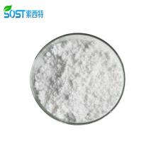 SOST Manufacturer Provide High Purity L-Carnosine Powder