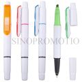 2015 Gift Promotional Pens (GP2490A)