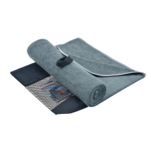 distributor wanted multi-purpose economical sport cooling towel golf microfiber towel