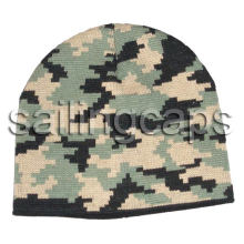Knitted Hat (SKH-9020)