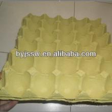 Vendre le plateau de 30 œufs