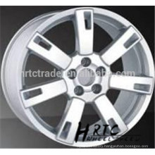 2016 new high quality Land-rover alloy rims