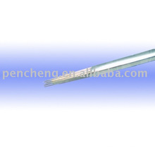 Professional TATTOO NEEDLES-Round Needle