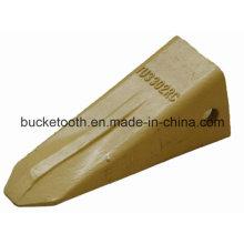Dientes de cuchara de cincel de roca (1U3302RC)