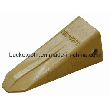 Dents de seau de ciseau de roche (1U3302RC)