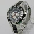 Stainless Steel Men′s Watch (HLSL-1030)