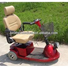 Cadeira de rodas eléctrica BME4015