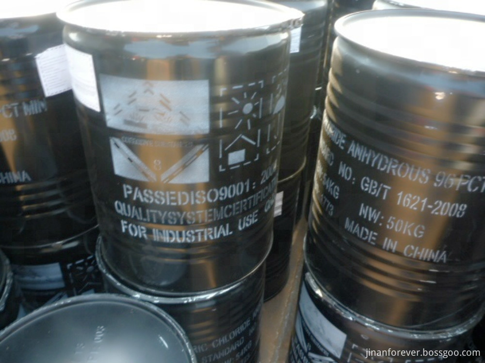 Ferric-Chloride-Anhydrous-98-Ferric-Chloride-Powder-Export