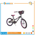2016 new model balance bicycle, best balance bike , balance bikes for toddlers