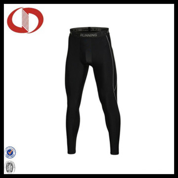 Men′s Wholesale Compression Sports Running Pants