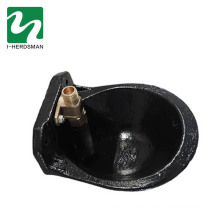 Factory high quality Water Bowl & Trough/cattle automatic Stock Waterer Trough
