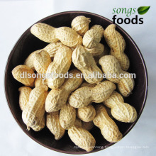 Peanuts Importers/High Quality Roasted Peanuts For Foreign Importers