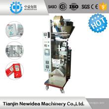 Mini máquina de embalaje de la bolsa de la pasta (ND -J40 / 150)