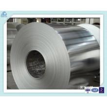 Aluminium / Aluminiumlegierungsspule für Kanalbrief