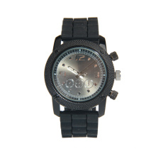 Japan Movement Watch/OEM Customize Watch/2017 New Product For Sale