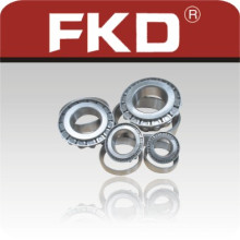 Tapered Roller Bearing with Good Price