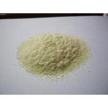 El mejor precio de Ethyl Vanillin (CAS No: 121-32-4) para Food Grade